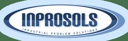 Inprosols, Inc.